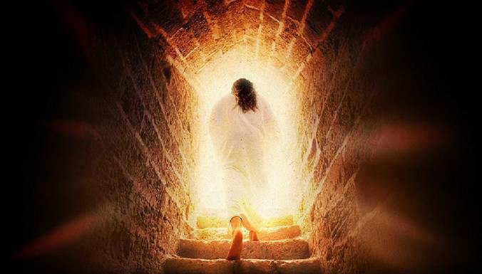 csm_happy-easter-jesus-risen-resurrection-hd-wallpaper-background_b5a43fdef0.jpg